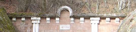 sasago_tunnel_5.jpg