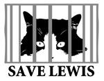 save_lewis_1.jpg