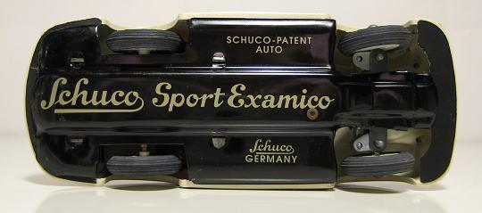 schuco_Sport_Ex_3.jpg