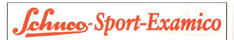 schuco_Sport_Ex_7.jpg