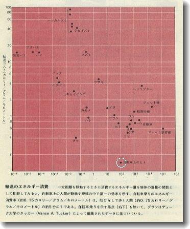 science_bi.jpg
