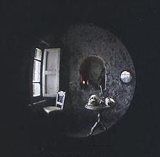 scope_ten_06_1.jpg