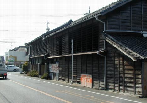senkoya_040219_6.jpg