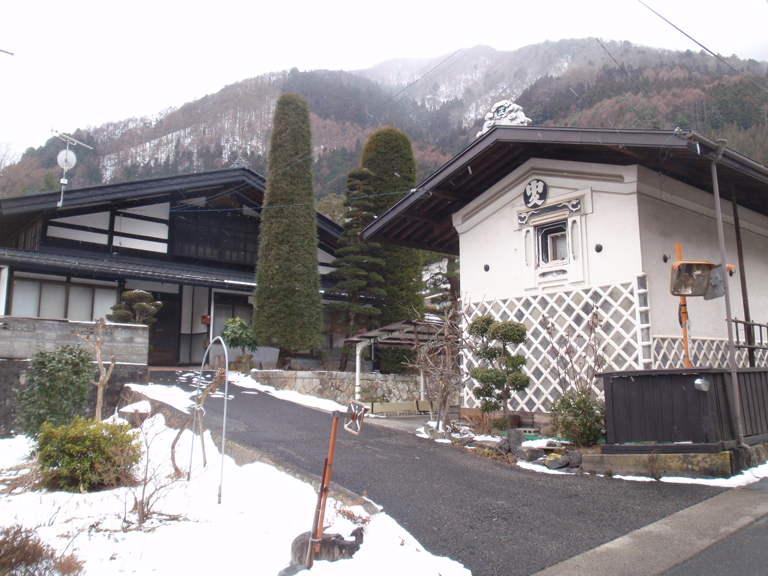 shimashima_usagi_1.jpg