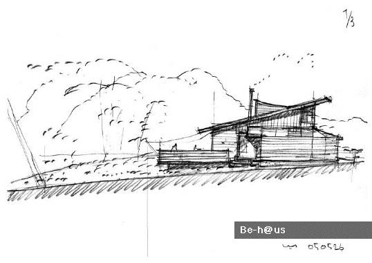 sketch050526_1.jpg