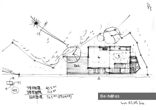 sketch050526_2.jpg