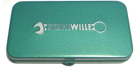 stahlwille1_1.jpg