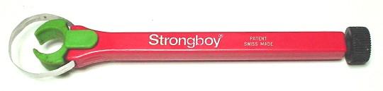 strongboy_1.jpg