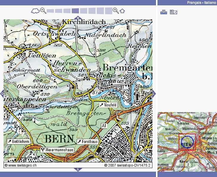 swiss_bern_map_100000.jpg