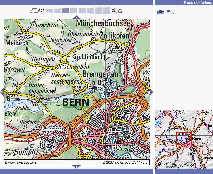 swiss_bern_map_200000.jpg