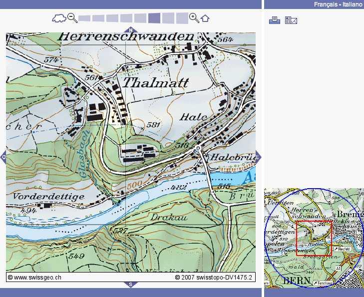 swiss_bern_map_25000.jpg