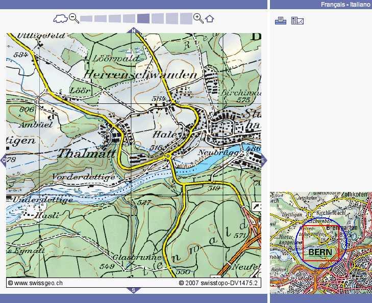 swiss_bern_map_50000.jpg
