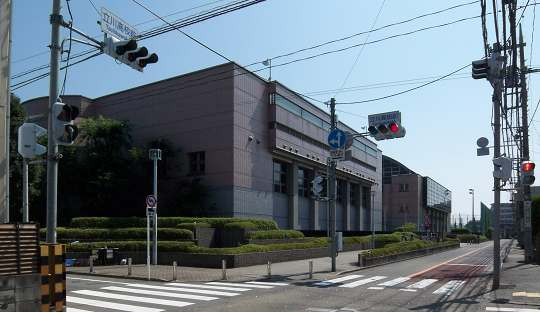 tachiko070908_0.jpg