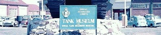 tankmuseum_0.jpg