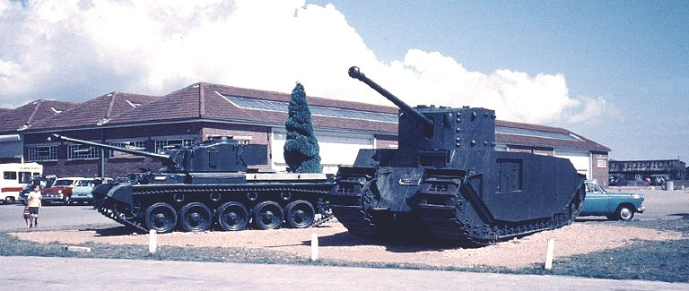 tankmuseum_4.jpg