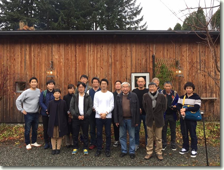 team-JISEDAI_171108_0.jpg