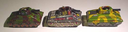 three_tanks_0.jpg