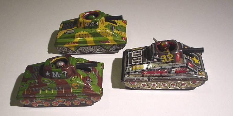 three_tanks_1.jpg