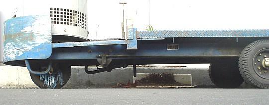 turret_21.jpg
