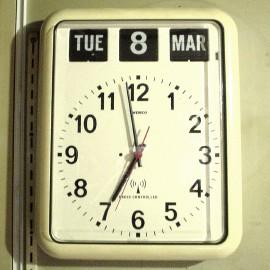 twemco_clock_1.jpg