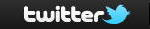 twitter_logo_1.jpg
