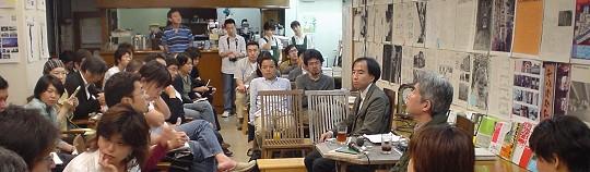 ueda_hanada_talk_0.jpg