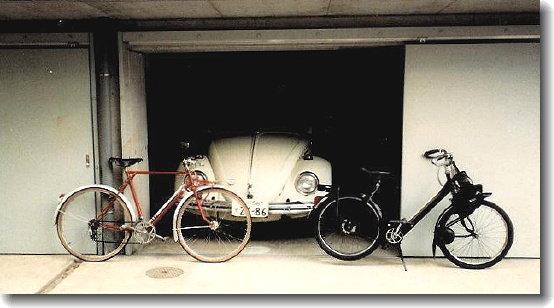 vw_bike_solex_1.jpg