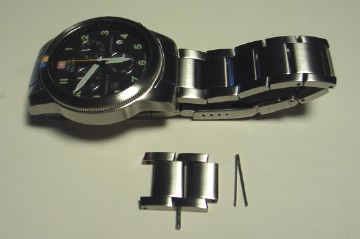 watch060425_0.jpg