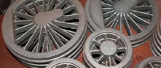 wheel_casting_1.jpg