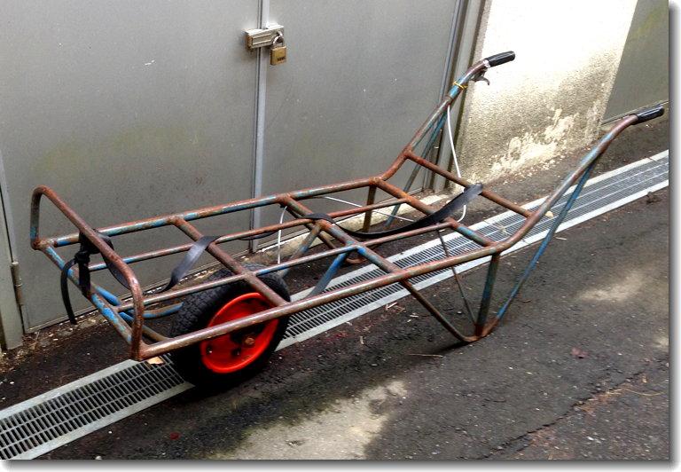 wheelbarrow_jr_0.jpg