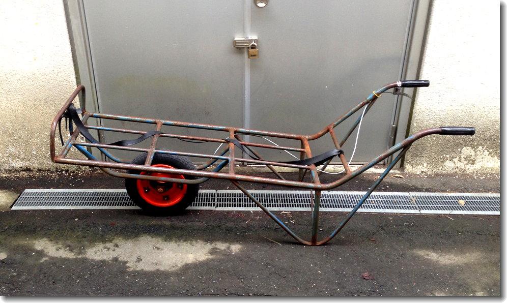 wheelbarrow_jr_1.jpg