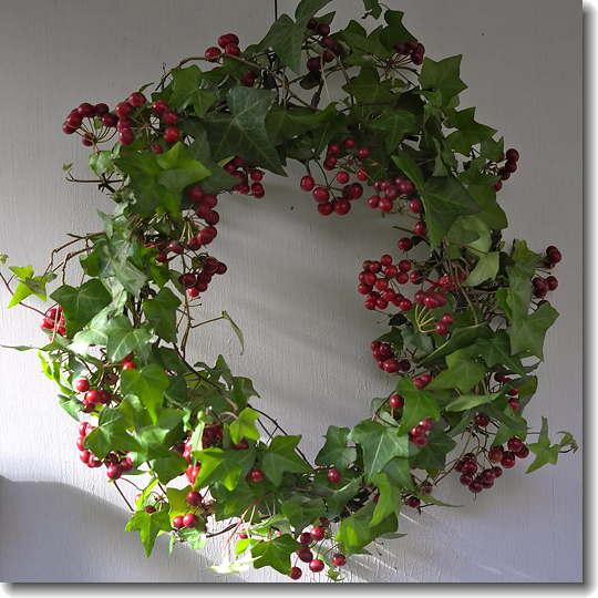 wreath2011_0.jpg