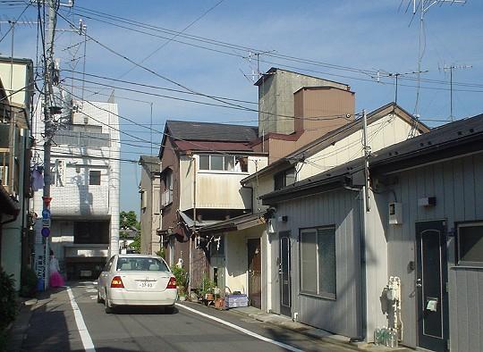 yanaka_1_6.jpg