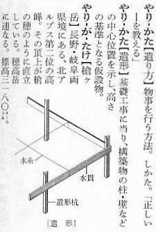 yarikata_1.jpg