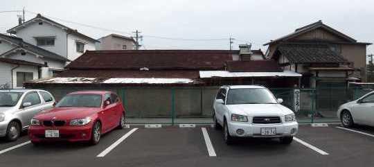 yugami_4.jpg