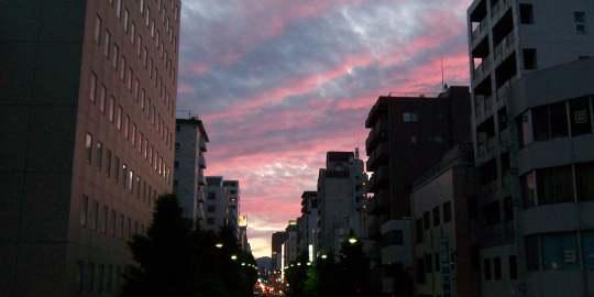 yuyake070615_0.jpg